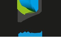 Promentis Logo