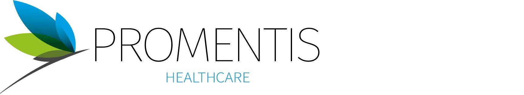 Promentis Healthcare