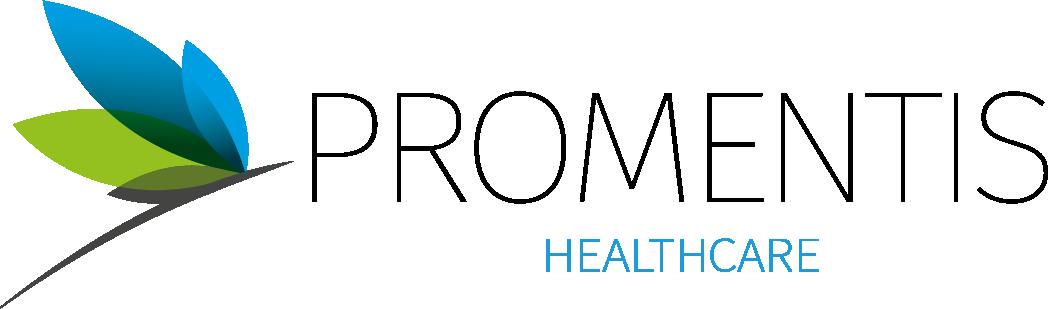 Logo_Promentis