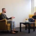 Virtuele rondleiding door Promentis kliniek