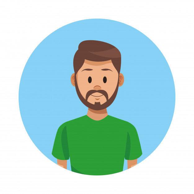 profile promentis man