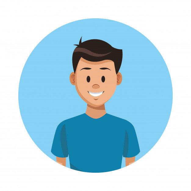 profile promentis man 1