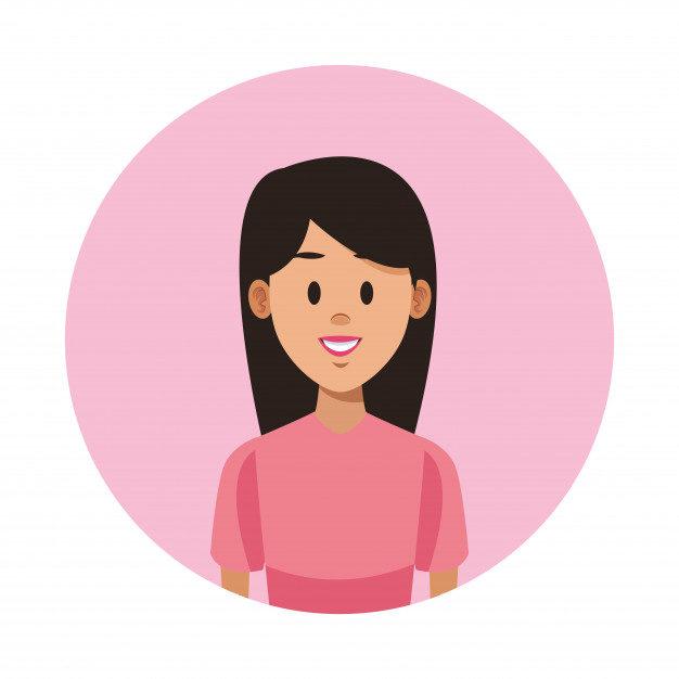profile promentis vrouw 2